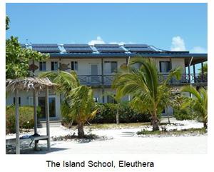 IslandSchool