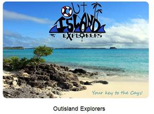 Outisland