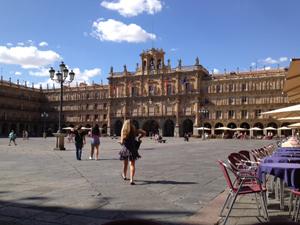 Salamanca4